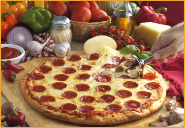 products_pizza